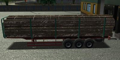 http://www.trucksimulators.nl/images/eurotrucksimulator/trailers/Ets_logtrailer.jpg