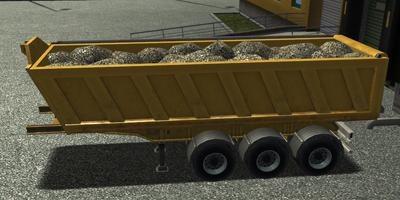 http://www.trucksimulators.nl/images/eurotrucksimulator/trailers/Ets_opentoptrailer.jpg