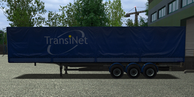http://www.trucksimulators.nl/images/eurotrucksimulator/trailers/Ets_reefertrailer.jpg