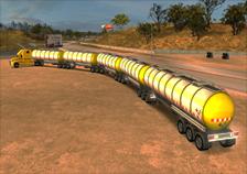 ET2 Australië