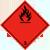 ADR Brandbare vloeistoffen