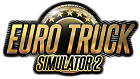 Euro Truck Simulator 2 Bedrijven