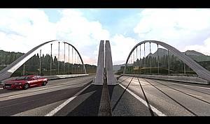 Euro truck simulator 2 - Page 4 Brug14