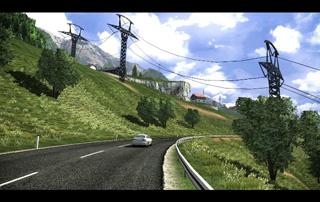 Euro truck simulator 2 - Page 4 Bergen1