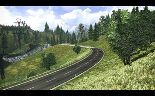 Euro truck simulator 2 - Page 4 Bergen2