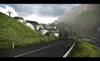 Euro truck simulator 2 - Page 4 Bergen3