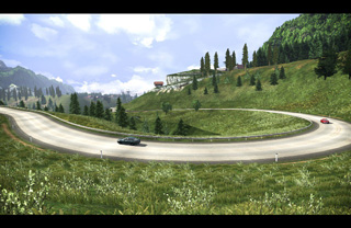 Euro truck simulator 2 - Page 4 Bergen4