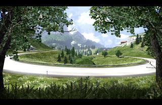 Euro truck simulator 2 - Page 4 Bergen5