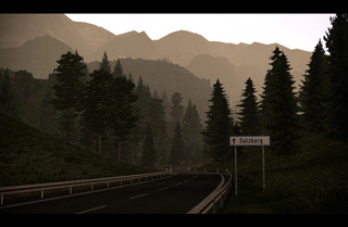 Euro truck simulator 2 - Page 4 Bergen6