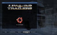 Trucks & Trailers Credits