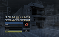 Trucks & Trailers Profiles