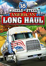 American Long Haul Cover
