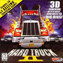 Hard Truck 2 Cover