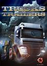 Trucks & Trailers Cover