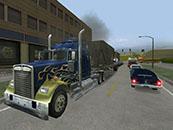 Hard Truck
